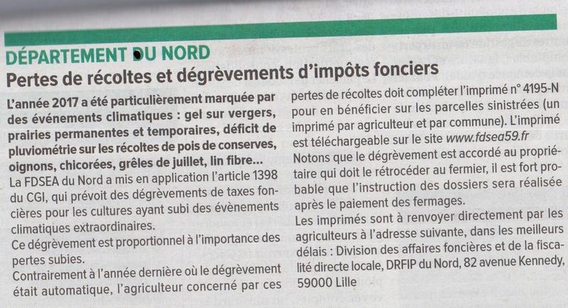 impot foncier 2016 - Page 2 Degrev10