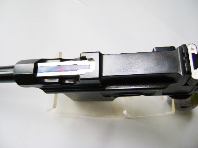 Un Mauser C96 exceptionnel classé en D2 - Page 2 15233715