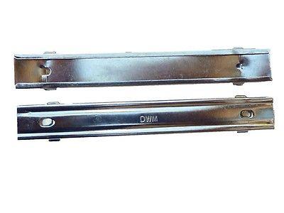 Les lames-chargeur pour Mauser C96 S-l40010