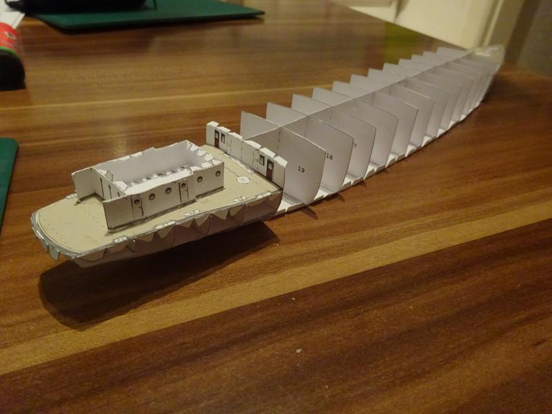 """Seebäderschiff MS """"Königin Luise"""" (1934) vom HMV gebaut von Fleetmanager Dsc05832"""