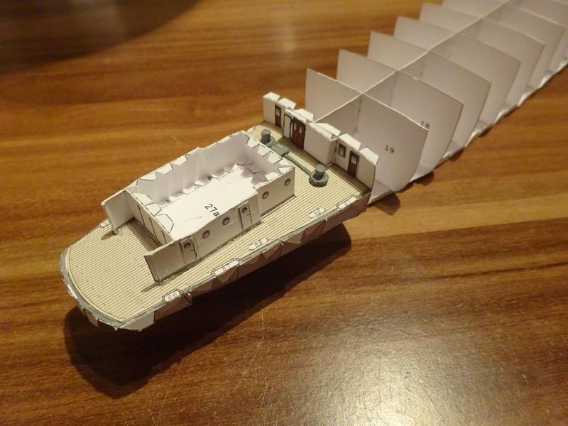 """Seebäderschiff MS """"Königin Luise"""" (1934) vom HMV gebaut von Fleetmanager Dsc05835"""
