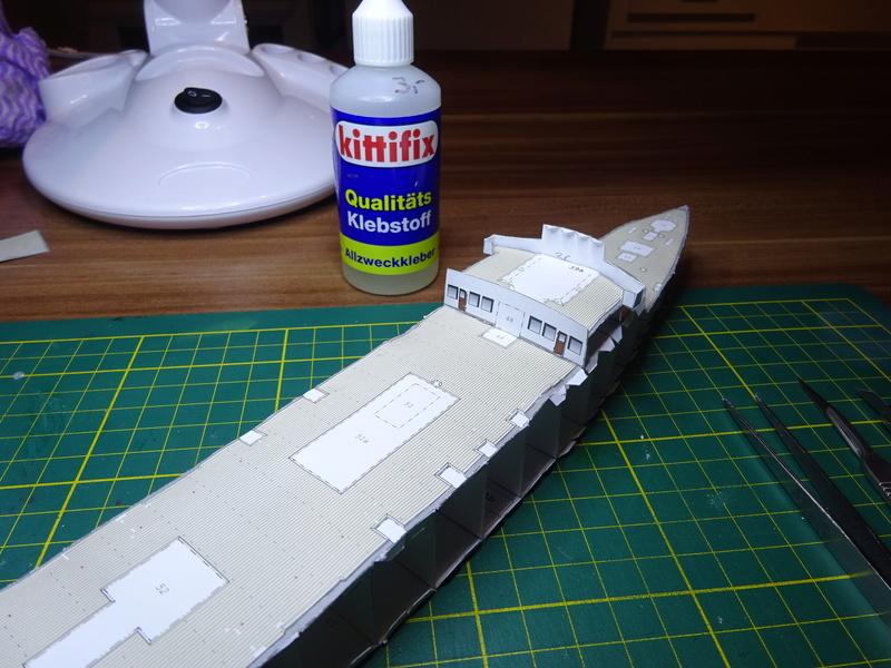"""Seebäderschiff MS """"Königin Luise"""" (1934) vom HMV gebaut von Fleetmanager - Seite 2 Dsc05856"""