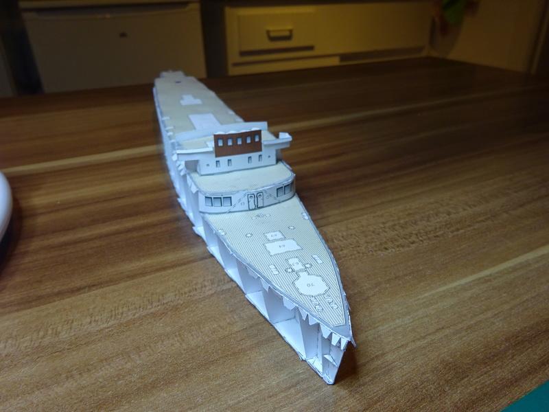 """Seebäderschiff MS """"Königin Luise"""" (1934) vom HMV gebaut von Fleetmanager - Seite 2 Dsc05857"""