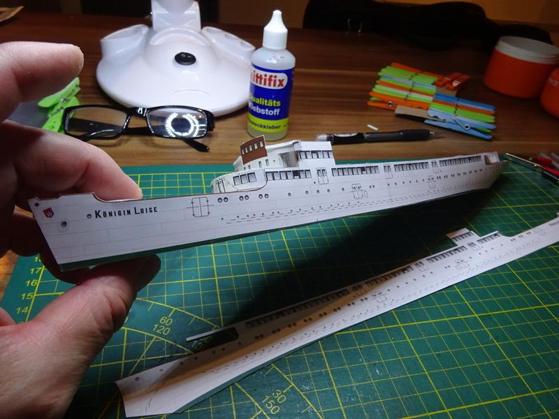 """Seebäderschiff MS """"Königin Luise"""" (1934) vom HMV gebaut von Fleetmanager - Seite 2 Dsc05860"""