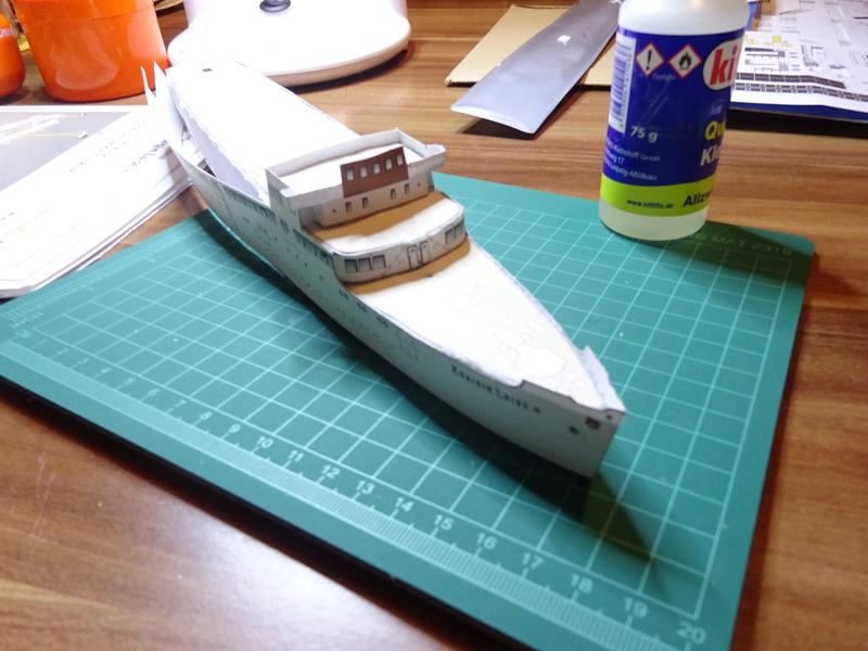 """Seebäderschiff MS """"Königin Luise"""" (1934) vom HMV gebaut von Fleetmanager - Seite 2 Dsc05862"""