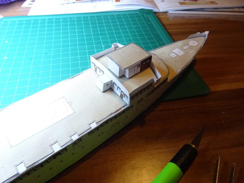"""Seebäderschiff MS """"Königin Luise"""" (1934) vom HMV gebaut von Fleetmanager - Seite 2 Dsc05869"""