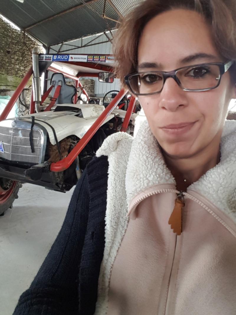 Truck Trial Montalieu 2018 20180511
