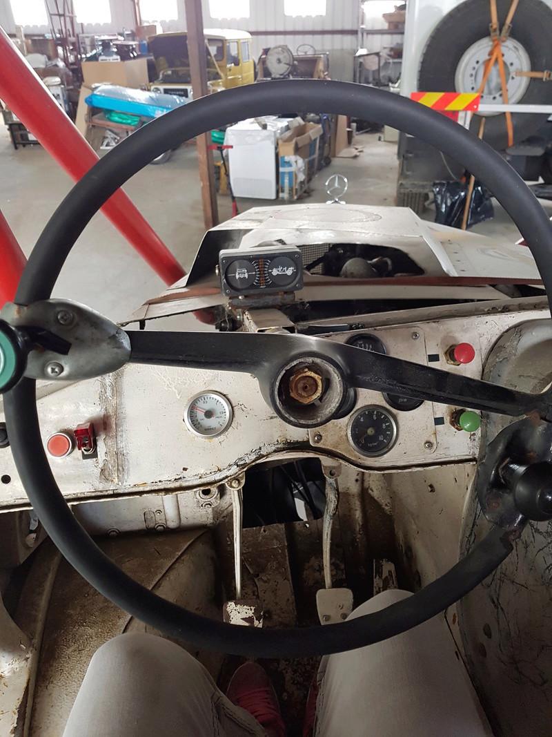 Truck Trial Montalieu 2018 20180512