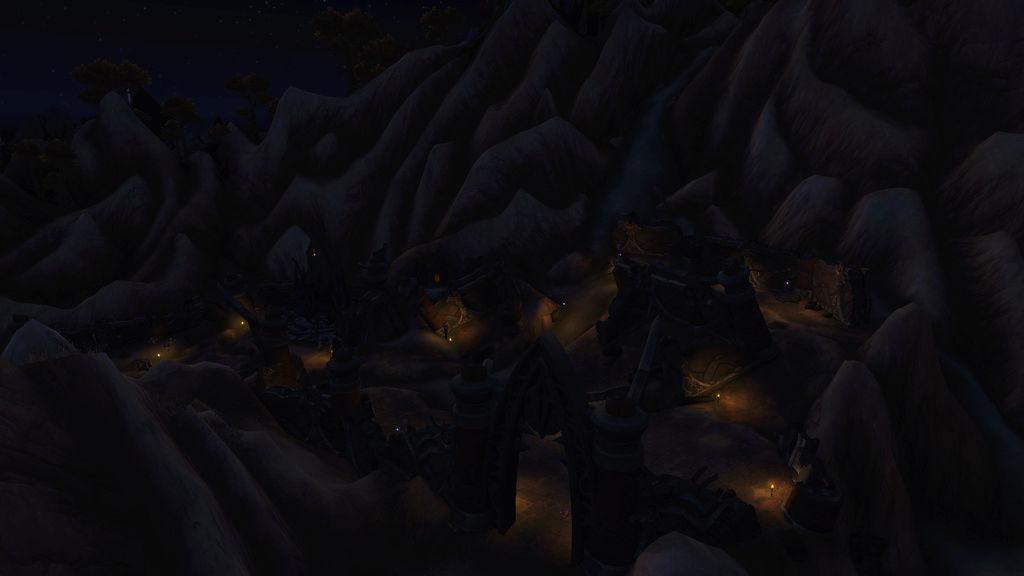 [2] La campagne de l'Escadron : Menaces morbide   [Terminée le 15/12/17] Captur17