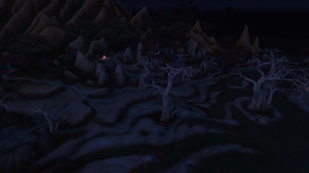 [2] La campagne de l'Escadron : Menaces morbide   [Terminée le 15/12/17] Captur18