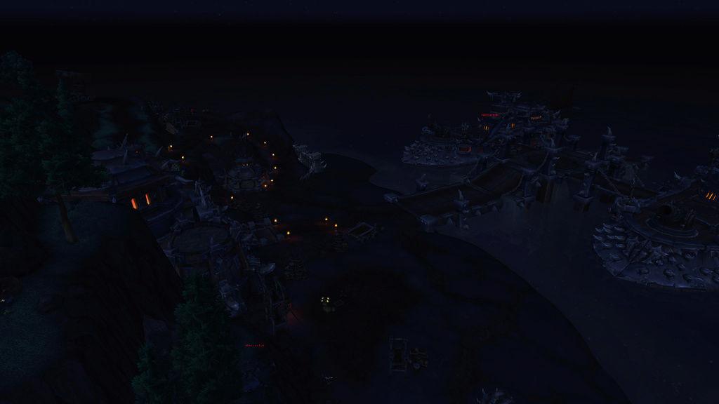 [2] La campagne de l'Escadron : Menaces morbide   [Terminée le 15/12/17] Captur39
