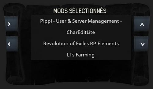 Les Mods du Serveur  Mods_210