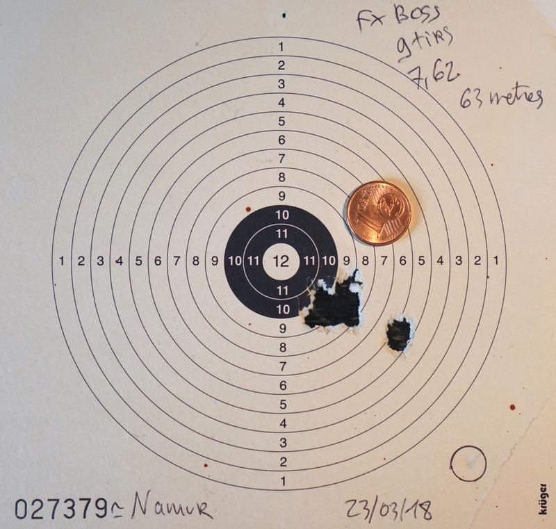 FX BOSS 63 mètres Dsc02311