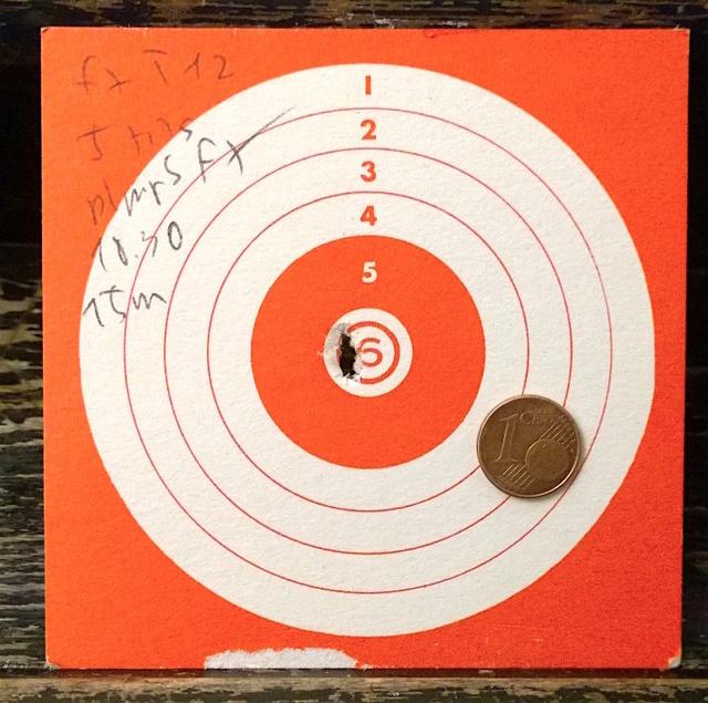 Tir de précision Wp_20115