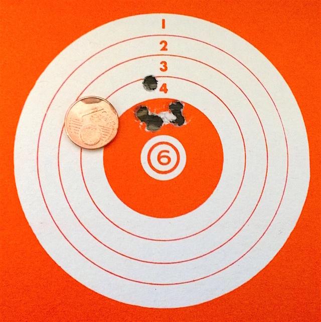 Tir de précision Wp_20116