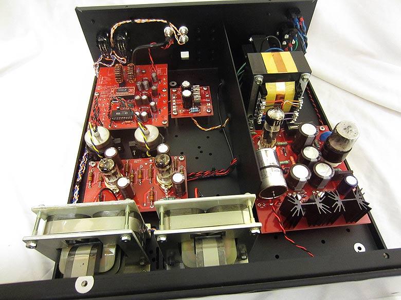 Tube DAC Build Img_6810