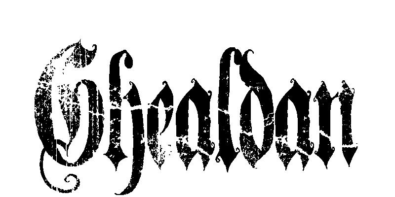 Ghealdan