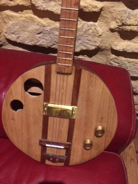 banjo 4 cordes Img_0710