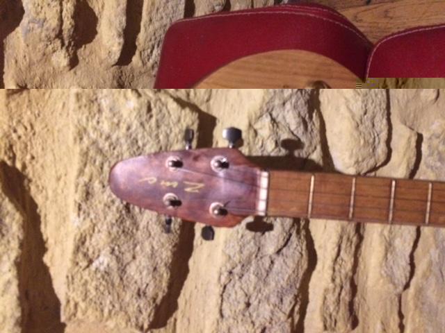 banjo 4 cordes Img_0716