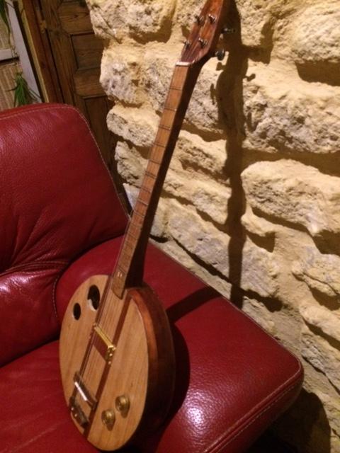 banjo 4 cordes Img_0717