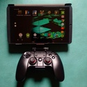 GPD WIN/ GPD WIN 2: Accessoires/ setup - Page 4 Img_2010