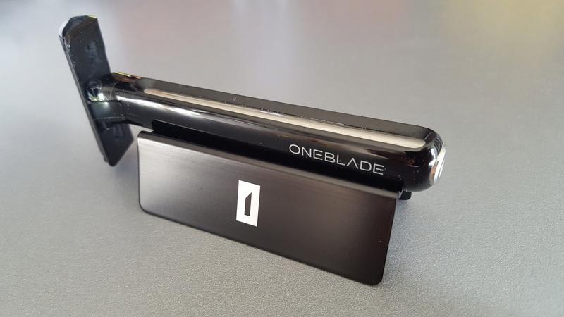 Oneblade Core V2 20171015