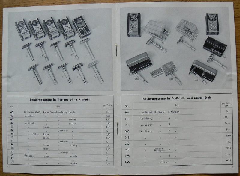 Demandes d'identifications tous DE - Page 11 Catalo10