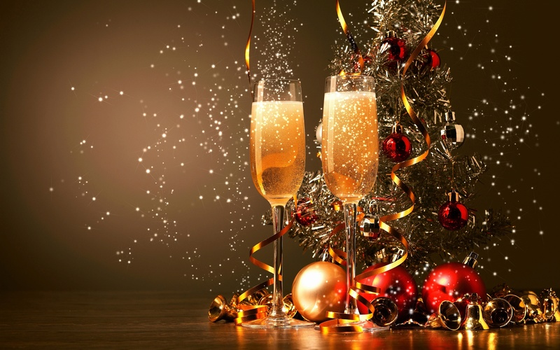 Bonnes fêtes Happy_10