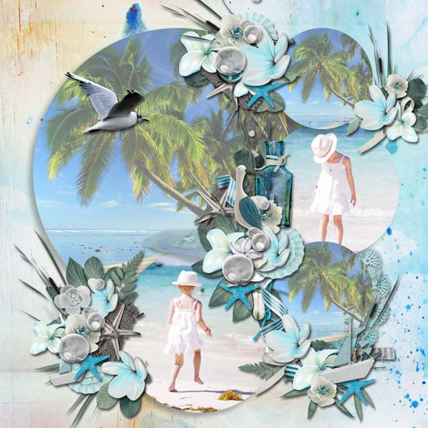 Blue Lagon 12/04 - Page 2 Tifsbl10
