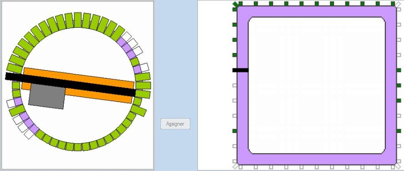 Assignation des voies d'une plaque tournante - Page 2 Plaque15
