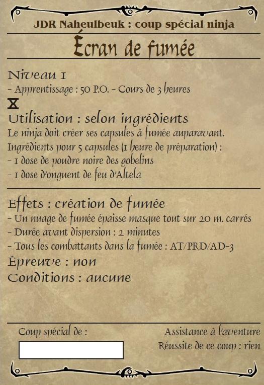 Lucie L'assassine  Coupsp10