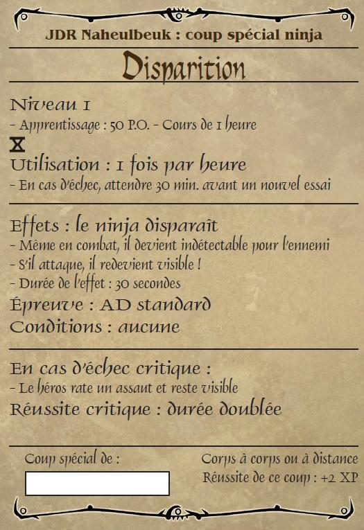 Lucie L'assassine  Coupsp11