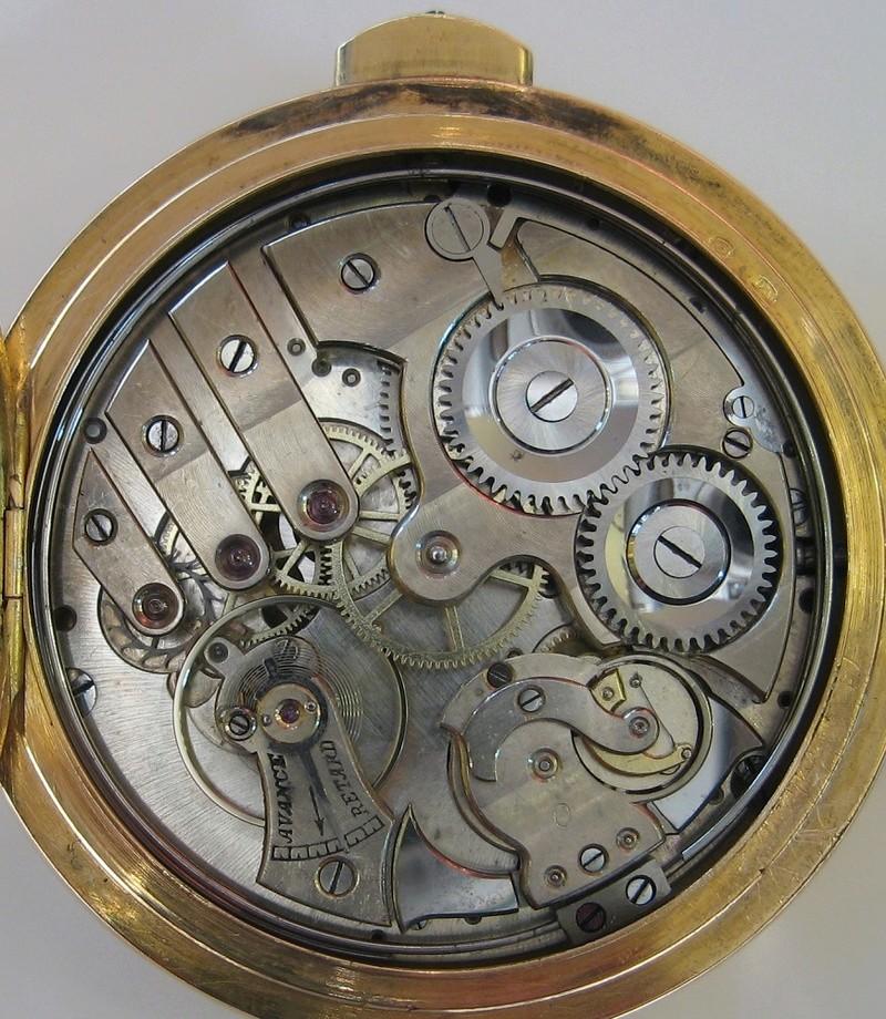 seamaster -  [Postez ICI les demandes d'IDENTIFICATION et RENSEIGNEMENTS de vos montres] - Page 13 Volta_11