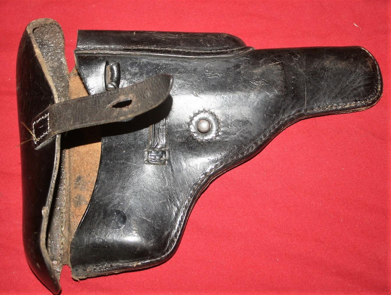 Identification d'un étuis de pistolet Img_0217