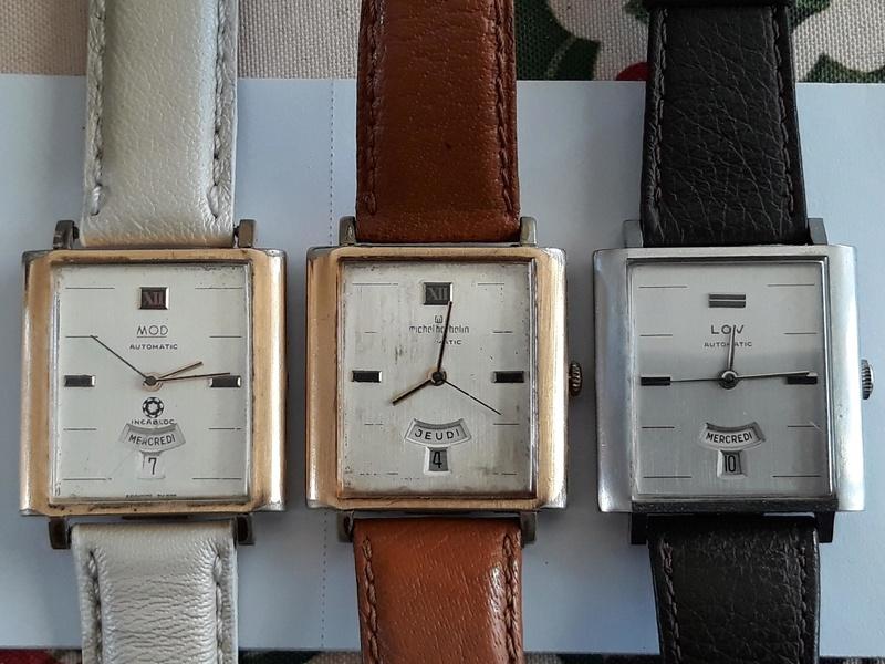 Les montres avec le Jour en français ! - Page 5 3_mont11