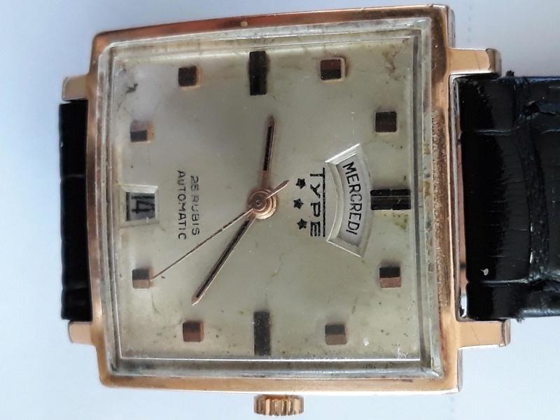 Les montres avec le Jour en français ! - Page 5 Type11
