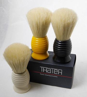 Thater Premium Boar - soies de sanglier - Thater10