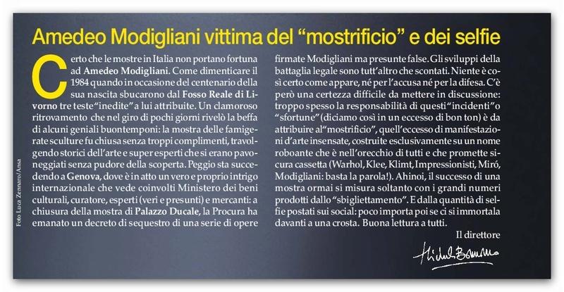 GLI EDITORIALI DELLE VARIE RIVISTE D'ARTE - Pagina 3 Apc_2012