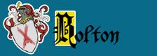 ADWD - Graphismes Bolton Titre_10