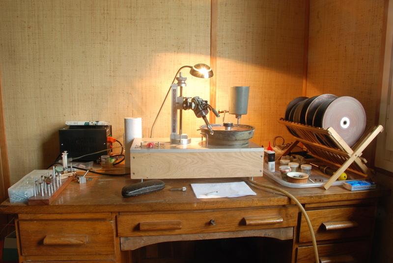 Mon nouvel atelier Dsc_6011