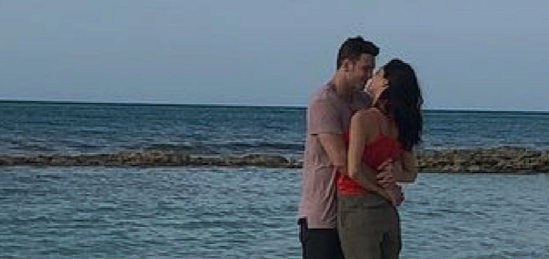 Bachelorette 14 - Becca Kufrin - F1-F2 CLUES -  NO Discussion - *Sleuthing Spoilers* Bb4-ed11