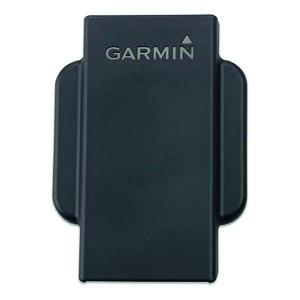 GARMIN ET PLUIE  Capot-10