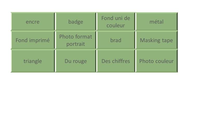 le bingo de novembre Diapos11