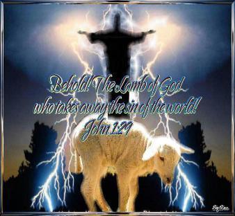 Poster vos Images Religieuses préférées!!! - Page 5 Abando10