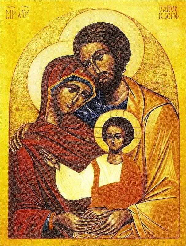 Contemplons la Trinité, du père Cantalamessa Consyc10
