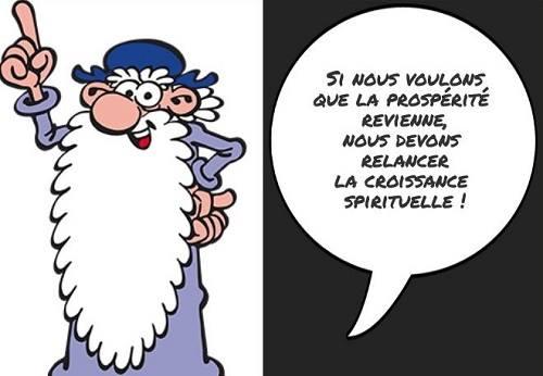 """L'Avertissement """"Vous êtes sur le point de vivre ce que..."""" - Page 3 Croiss10"""