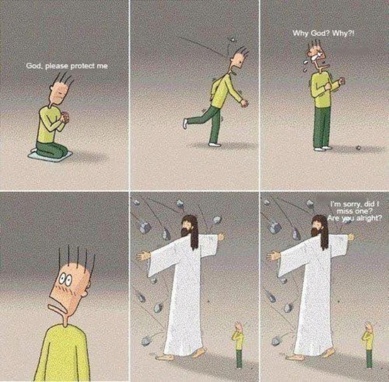 ☺Rions un Peu ☺!!!!! God_pl10