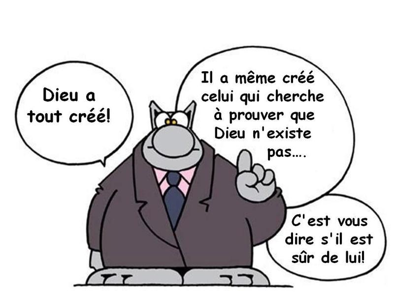 ☺Rions un Peu ☺!!!!! Humour10