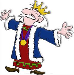 Un roi en France aujourd'hui ? Est-ce crédible et envisageable ? Iuj7rr10