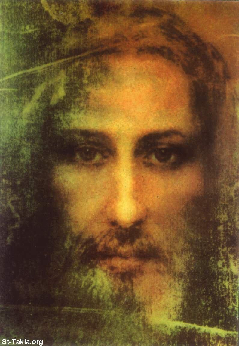 Marie dans l'oeuvre de Maria Valtorta Jesus-10